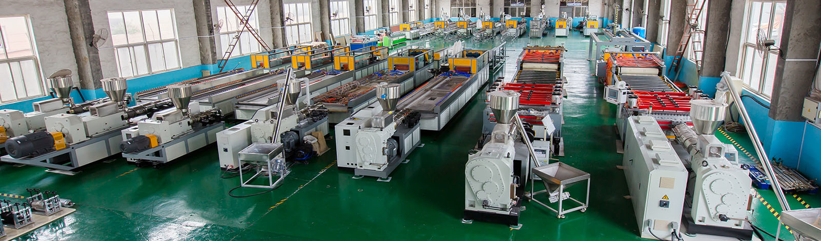 China am besten wellte Laken Maschine en ventes